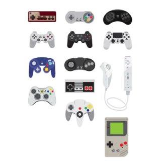 control_design